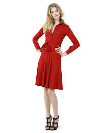 confirmation dresses for teenagers confirmation dress color margusriga baby party confirmation