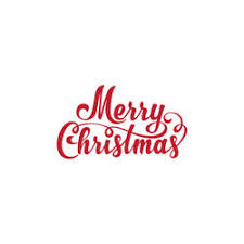 free christmas stock photos stockvault net