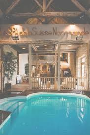 chambre d hote spa bretagne hotel spa luxe bretagne 25 best ideas about spa normandie on