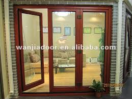 outdoor folding door outdoor folding door suppliers and