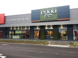 magasin cuisine nimes magasin meuble nimes depot vente meuble nimes best of