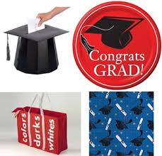 high school graduation gift ideas for school graduation gift ideas