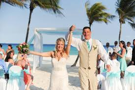 leisure travel destination weddings honeymoons corporate travel