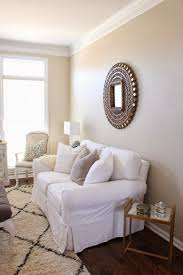 interiors design magnificent benjamin moore historical colors