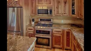 Log Floor by Satterwhite Log Homes Satterwhite Log Homes Floor Plans Youtube