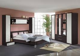 Bedroom Apartment Ideas Bedroom Apartment Inspiration Rooms Small Ideas Advice Cupboard