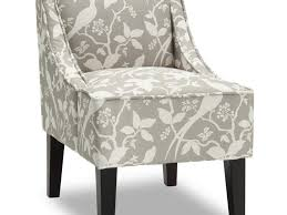 Blue Accent Arm Chair Living Room 48 Accent Arm Chairs Cheap Wingback Chairs