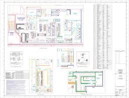 kitchen floor plans free sophisticated kitchen design plans photos simple design home