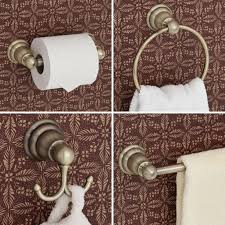 Wall Mounted Bathroom Accessories Sets by Best 25 Traditional Bathroom Accessory Sets Ideas On Pinterest