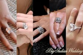 expensive diamond rings 5 most expensive engagement rings