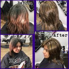 macal u0027s hair studio hair salons 4798 w bellfort ave meyerland