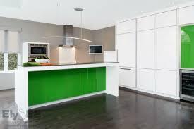 cuisine acrylique armoire de cuisine et salle de bain élysée montréal laval