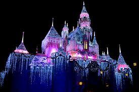 christmas light displays los angeles top 10 christmas lights displays christmas lights castles and lights