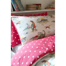 Cath Kidston Duvet Covers Dinosaur Bedding Set Single Dinosaur Bedding Set Full Size