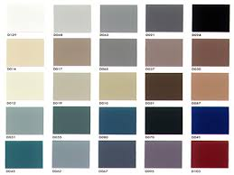 interior paint color charts martin senour paints martin senour