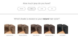 esalon hair color reviews with pictures indepth esalon hair color review with pictures