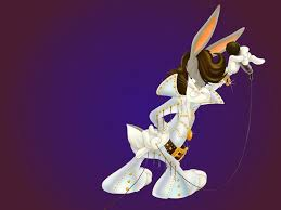 index looney tunes wallpaper images