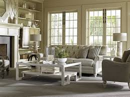 The Bay Living Room Furniture Oyster Bay Collection Luxedecor