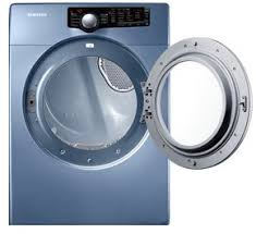 lowes black friday appliance sale lowe u0027s black friday live shop vac 14 gallon only 39 reg 89