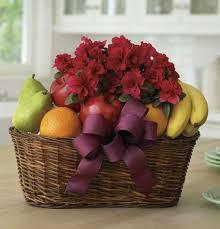 fruits and blooms basket fruits and blooms basket kremp