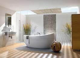 Bathsol - Luxury bathroom designers