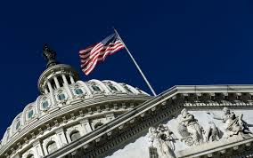 American Flag Regulations Opm Offers New Rules On Paid Leave