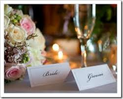 Starting A Wedding Planning Business A Quick Guide On How To Start An Event Planning Business In