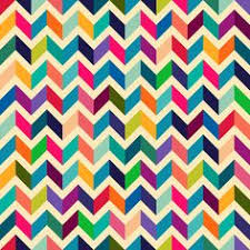 pin by maria gawronski on wallpaper pinterest peace color