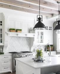 66 best kitchens images on pinterest kitchen dream kitchens and