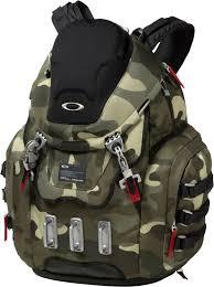 Oakley Kitchen Sink Backpack DICKS Sporting Goods - Kitchen sink bag