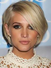 hair styles for 20 to 25 year olds best 25 pixie bob hairstyles ideas on pinterest pixie bob