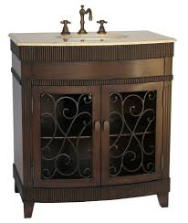 captivating design ideas with bathroom vanity 32 inch u2013 30 inch