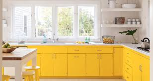 kitchen kitchen cabinets menards riveting kitchen cabinet sets