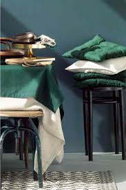 galette de chaise style campagne ponad 25 najlepszych pomysłów na pintereście na temat galette de