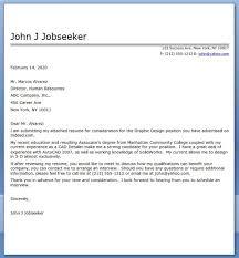 cover letter pdf sample letter pinterest resume examples