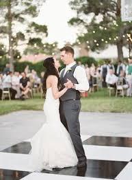 wedding planner las vegas springs preserve wedding weddings events by emily las vegas