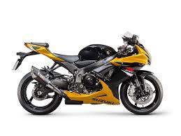 suzuki gsx r600 suzuki bikes uk