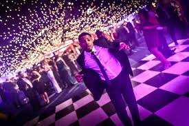 top corporate christmas party ideas for 2016 ultimate experience