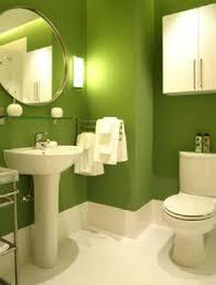 Period Bathroom Mirrors by 1920 U0027s Period Bathroom Remodel With Vintage Fixtures Bathrooms