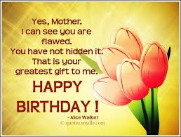 birthday quotes for husband quotes and sayings