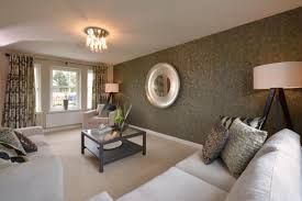 latest news dundas morton showhome a must see at fairways view irvine