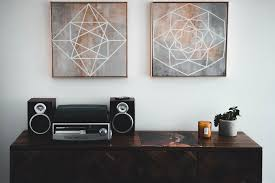 essential home decor home decor trends 2018 embrace the beauty of your residence