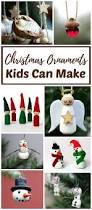 1422 best christmas ideas u0026 activities images on pinterest