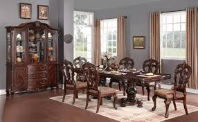 Craigslist Reno Furniture by Craigslist Furniture For Sale By Owner Washington Dc Furniture By