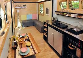 tiny home interior design tiny home interior pictures best tiny house interiors ideas on small