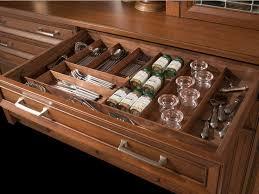 wood mode cabinet accessories 60 best convenient storage features images on pinterest kitchens