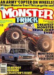 seattle monster truck show monster truck photo album