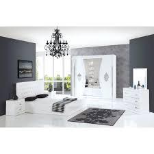 chambre complete adulte conforama chambre complete complete bologna i ensemble a bologna chambre
