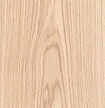 what are veneer cabinets cabinet veneer