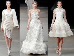 wedding dress alterations london our designer bridal dress alterations 2015 london fitting rooms